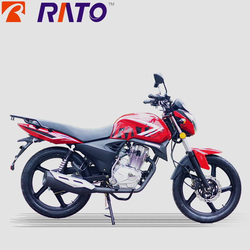 China wholesale cheap 150cc sport bike motorcycle