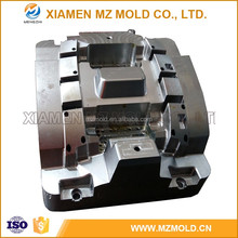 Good Quality Profession Custom Cheap Plastic Injection Mould