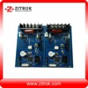 mp3 player decoder module load microphones pcb design and assembly electronic circuit board factory