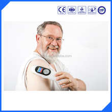 cold laser 808nm semiconductor low level laser acupuncture devices for pain treatment