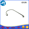 Changfa Tractor Parts Agricultural Spare Parts