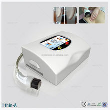 Mini home use ultrasound liposuction cavitation machine for sale portable ultrasound machine