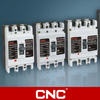 High Quality YCM1 Moulded Case Circuit