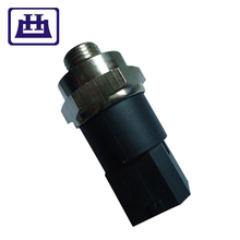 3962893 High quality Oil Pressure Sensor For FH12 FH16