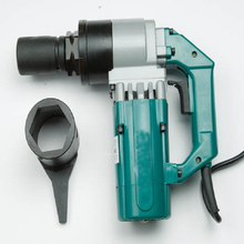 Electric Screw Torque Wrench Tool