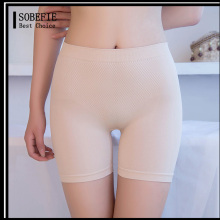 Body Shaper Plus Size Underwear for Women Butt Lifter Panty Seamless Underwear for Girls