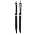 High - grade business gifts Custom Logo metal ball pen