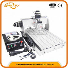 carpet carving machine