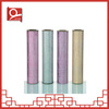 Factory Price pvc pvdc film for pharmaceutical packing