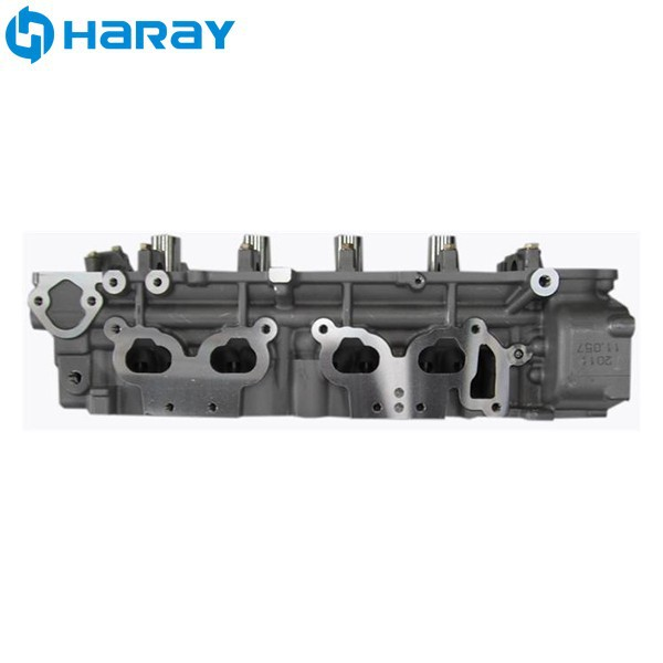 High Quality GA16DE Cylinder Head for WAGON SUNNY GA16DE Diesel Engine 11040-OM600