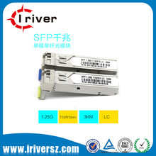sfp 10gb 155M 1.25G 40G 100G fiber optical transceiver 10g copper SFP+ Compatible Cisco Huawei
