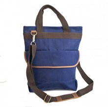 Realfine by Blue Tote (Navy)