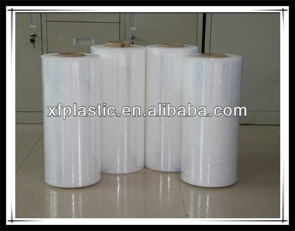PE Protective Film for acp