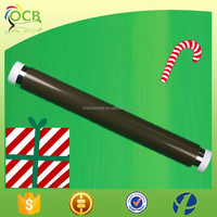 OCB 100% new and compatible for HP M602 fuser film sleeve high quality in alibaba market in stock