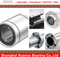 linear actuators bearing linear ball bearing high quality linear motion bearing lm8uu