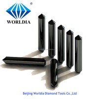 Diamond Axles/PCD Axles/Diamond Pins for scribing wheel