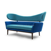 Famous designers furniture /latest wooden furniture designs sofa
