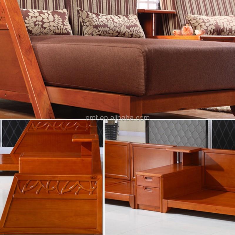 2014 latest sofa design living room sofa divan living room for Latest designs of living room furniture
