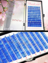 World's No.1 Eyelash Manufacturer, Volumed, Pre-fanned,Ultra Ellipse Flat, Camillia, Double/Triple Layer Eyelash Extension
