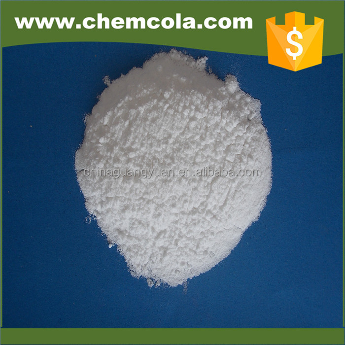Best Melamine Formaldehyde Resin Powder