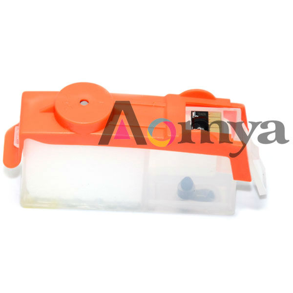 ink cartridge for hp 4615 printer