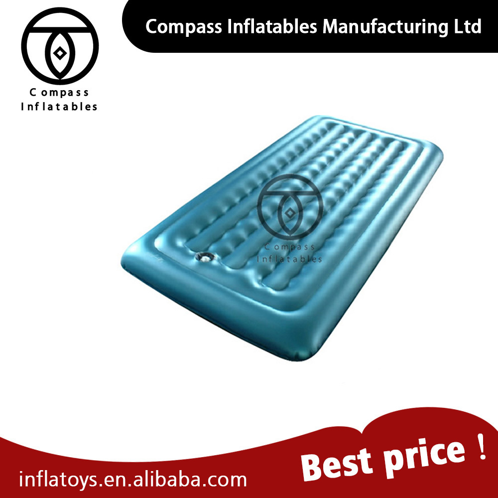 Factory Price Household Bedroom Inflatable Water Mattress