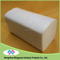 Wholesale China Trade Key For Paper Towel Dispenser