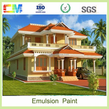 High quality special paint marble paint for exterior wall paint for outdoor