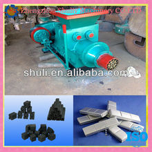 charcoal stick making machine/charcoal machine/coal making machine//0086-13703827012