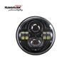 Cree Head Lamp Car Headlight Manufacturer