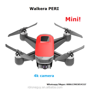 mini drone with hd camera PRE order new product Pro Lens Mode RC Quadcopter selfie foldable