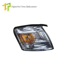 carefully crafted car accessories wholesale Corner Light for Toyota Chaser GX100 OEM:81731-22130