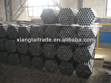 89.4MM/140MM WELDED STEEL PIPE WITH FOB THEORY PRICE USD 510/ACTUAL PRICE USD 560 YOU CAN IMPORT FROM CHINA