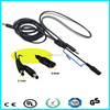 For camera terminal/car black box/gps dc 5.5*2.1mm cable