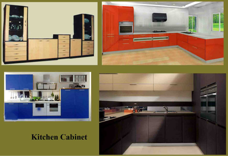 kitchen cabinets in Bangladesh ..