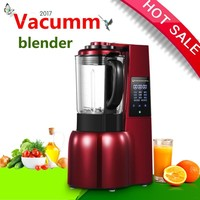 Blendtec Classic 728 With FourSide Jar