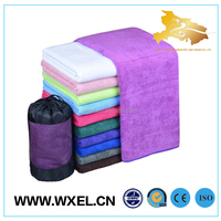 hot wholesale company towel seat covers for golf carts