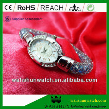 Ladies watch geneva made in china alibaba supplier