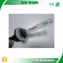 Factory direct hid xenon bulb