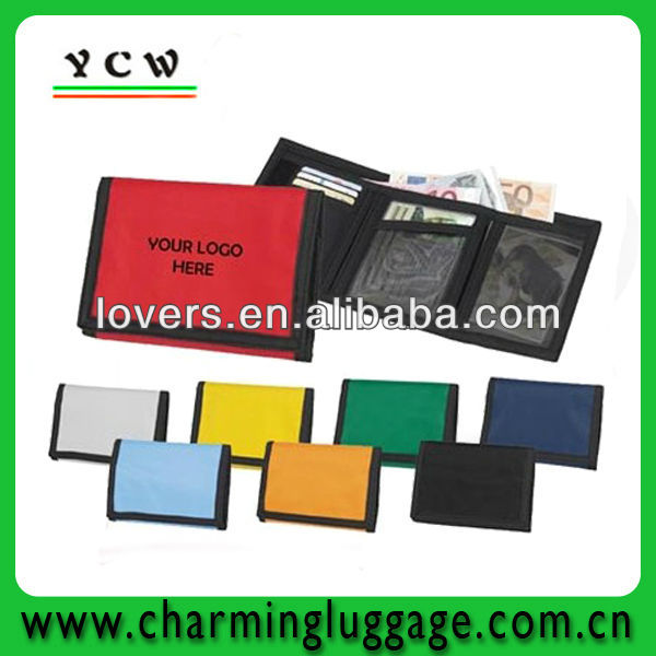 China manufacturer wholesale leather wallet