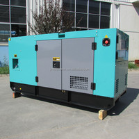 10KVA-2000KVA sdmo diesel generator for hot sales