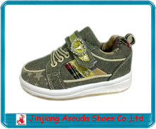 new style children skate shoes