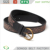 2017new design fashion pu belt embroidery belt