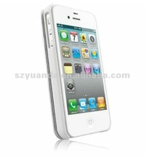 Sliding-out Bluetooth Keyboard for iPhone4S&iPhone4