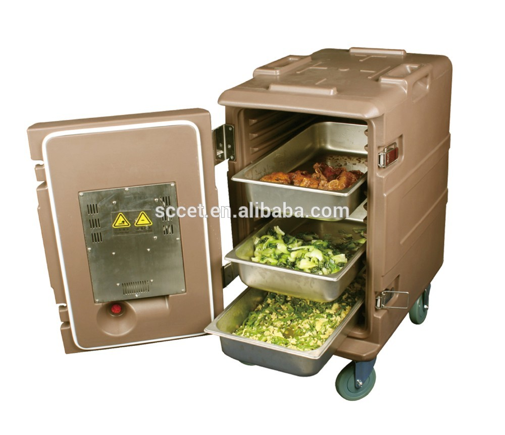 Food Warming Service In Catering Electric Food Warmer Hot ...