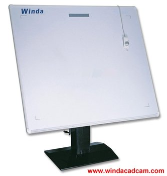 Winda Garment Digitizer