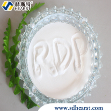 Additive to Repair Mortar/ Water Resistant Tile Adhesive Redispersible Polymer Powder Model SdHearst 745W