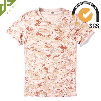 china manufacture breathable army shirt malaysia