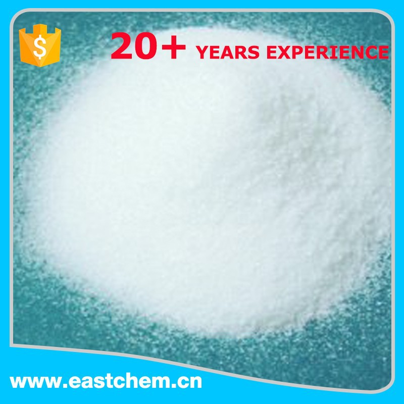 baking ammonium bicarbonate food grade