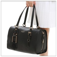 big tote fashion designer handbag